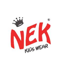 NEK KIDS WEAR