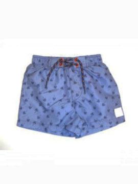 Προσφορές στα παιδικά ρούχα για αγόρι και κορίτσι - Happy Earth ef6ab503226