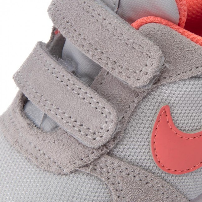 51052833793 Nike Παιδικά αθλητικά παπούτσια για κορίτσι 807320 Άμεση αποστολή ...