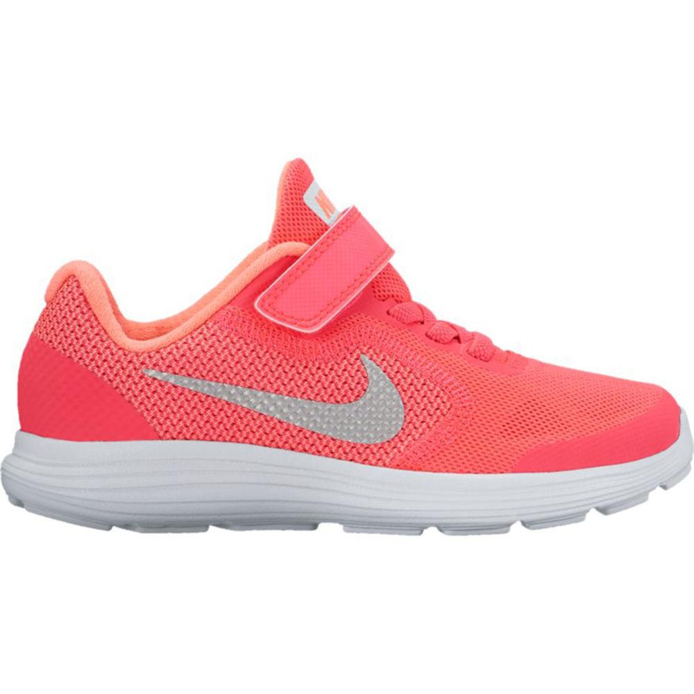b8ef80306ca Παιδικά αθλητικά παπούτσια για κορίτσι Nike kids - HappyEarth