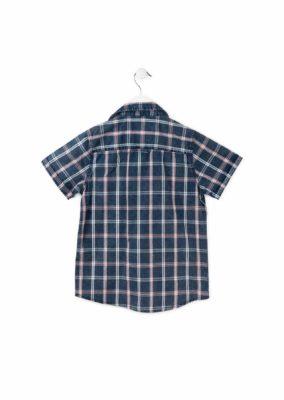 226a8b626d67 Παιδικές Μπλούζες και Πουκάμισα για αγόρια - Losan - boboli - Zippy ...