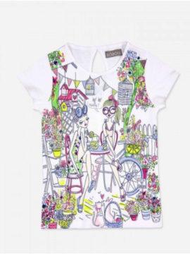 Boboli. Παιδικά ρούχα Boboli για αγόρια και κορίτσια. 20a77c62803
