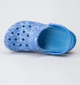 ce2c968bc4f Παιδικά παπούτσια Crocs στα ομορφότερα σχέδια και στις καλύτερες τιμές