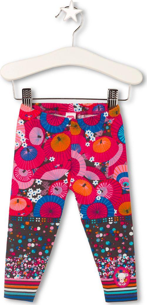9012ed76273 Παιδικά κολάν και παντελόνια για κορίτσια από 1 έως και 16 ετών