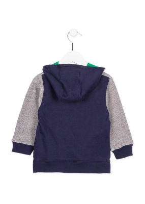 fd75758d75f4 Παιδικά ρούχα Losan για αγόρια και κορίτσια - Happy Earth