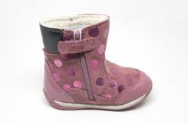 2d795b1bfc1 Παιδικά παπούτσια για κορίτσια στις καλύτερες τιμές. Happy Earth