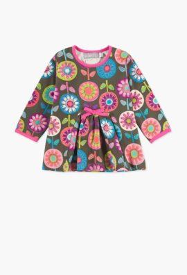 76b55d838f3 Προσφορές στα παιδικά ρούχα για αγόρι και κορίτσι - Happy Earth