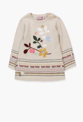 Φορέματα   Φούστες για κορίτσια στις καλύτερες τιμές. Happy Earth 3474d0cbb34