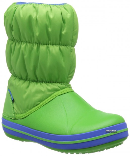 8f93ac39b57 The product is already in the wishlist! Browse Wishlist.  crocs_14613_367_c11_images_1166841316