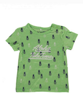 Παιδικές Μπλούζες και Πουκάμισα για αγόρια - Losan - boboli - Zippy -Tuc Tuc 5e519f46fb5