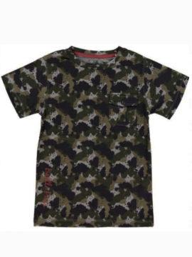 Παιδικές Μπλούζες και Πουκάμισα για αγόρια - Losan - boboli - Zippy -Tuc Tuc 0e5e673a6cb