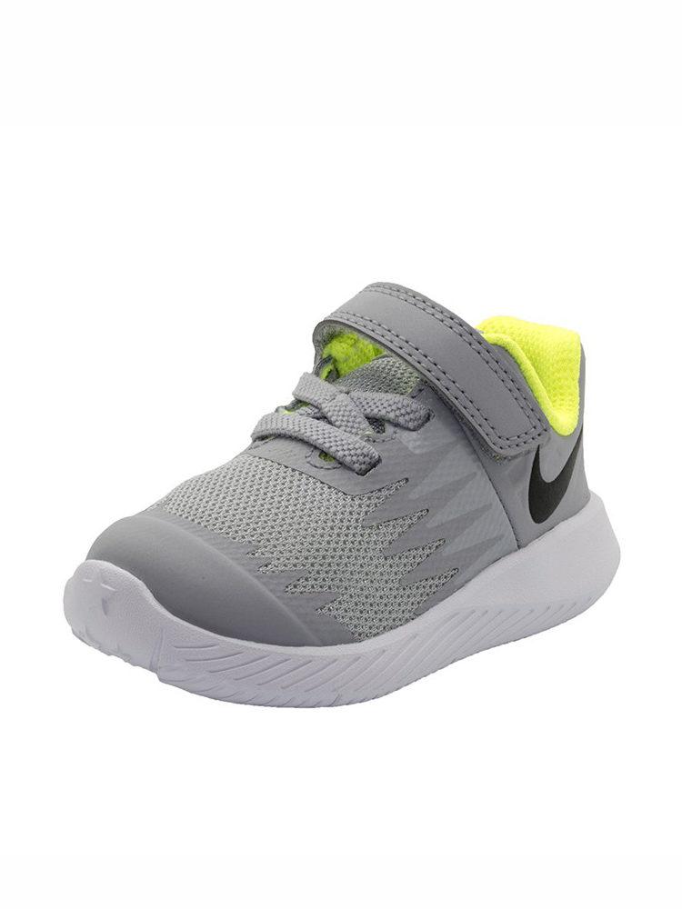 f1a08140bc0 Παιδικά αθλητικά παπούτσια nike 907255 STAR RUNNER
