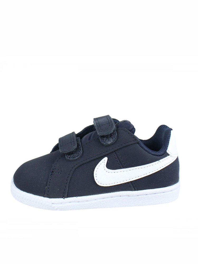 b985e5a2100 The product is already in the wishlist! Browse Wishlist. 833537. nike-833537.  παιδικά αθλητικά ...