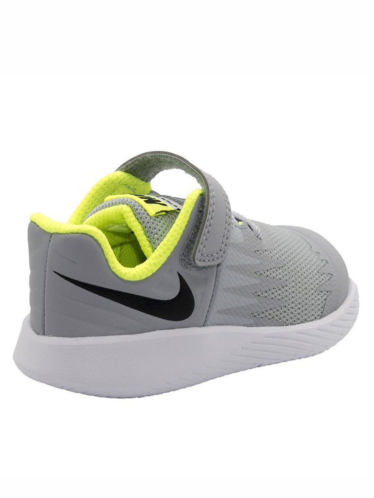 b7f4d1710c5 The product is already in the wishlist! Browse Wishlist. nike-907255