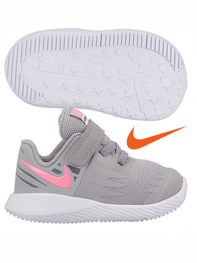 476ccb79b47 The product is already in the wishlist! Browse Wishlist. 907256-nike