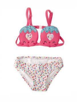 3c399ddd763 Tuc Tuc παιδικά ρούχα και αξεσουάρ, για αγόρια & κορίτσια - Happy Earth