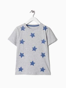 Παιδικές Μπλούζες και Πουκάμισα για αγόρια - Losan - boboli - Zippy ... 0292481e6a8