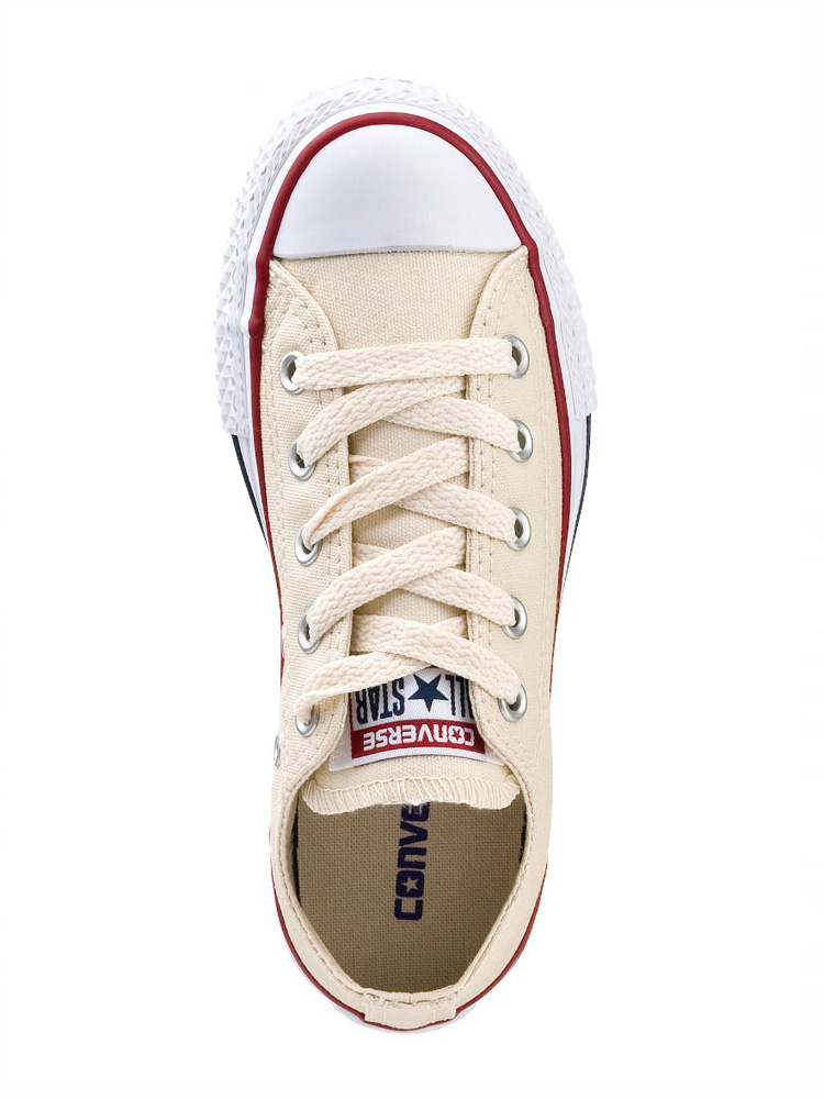 1639ad0bfa6 The product is already in the wishlist! Browse Wishlist. παιδικά-All-stars- converse-μπεζ