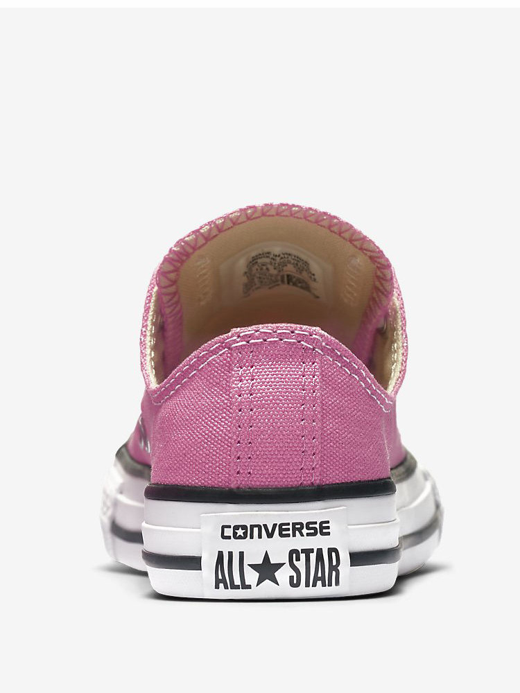 c0b63246cd1 The product is already in the wishlist! Browse Wishlist. converse-kids-ροζ.  all-star-converse