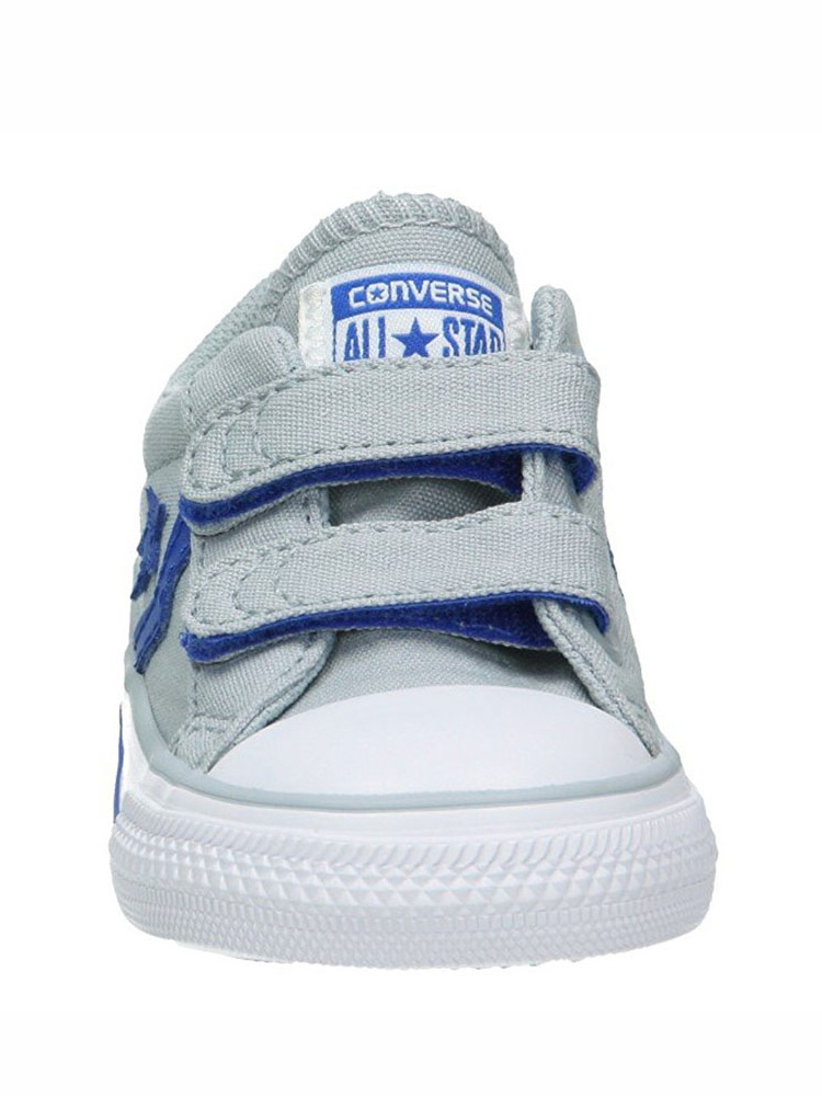 6c96b230842 The product is already in the wishlist! Browse Wishlist. converse-760034c- παιδικα. converse-all-star-760034c