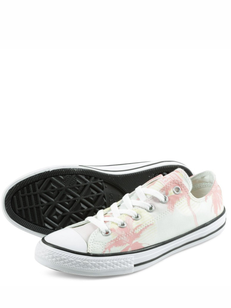 1651322e39a The product is already in the wishlist! Browse Wishlist. converse-kids- κοριτσι