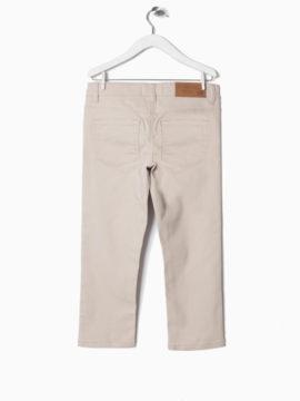 Παντελόνια   σαλοπέτες για αγόρια. Losan - Boboli - zippy - marasil 00228f75252