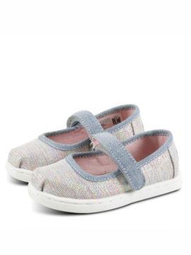 bd37cc5a930 Παιδικά παπούτσια προσφορές. Αθλητικά στις καλύτερες τιμές. Happy Earth