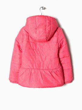 fe2e7b0e6b6 Παιδικά ρούχα ZIPPY άριστης ποιότητας και τιμής. Happy Earth