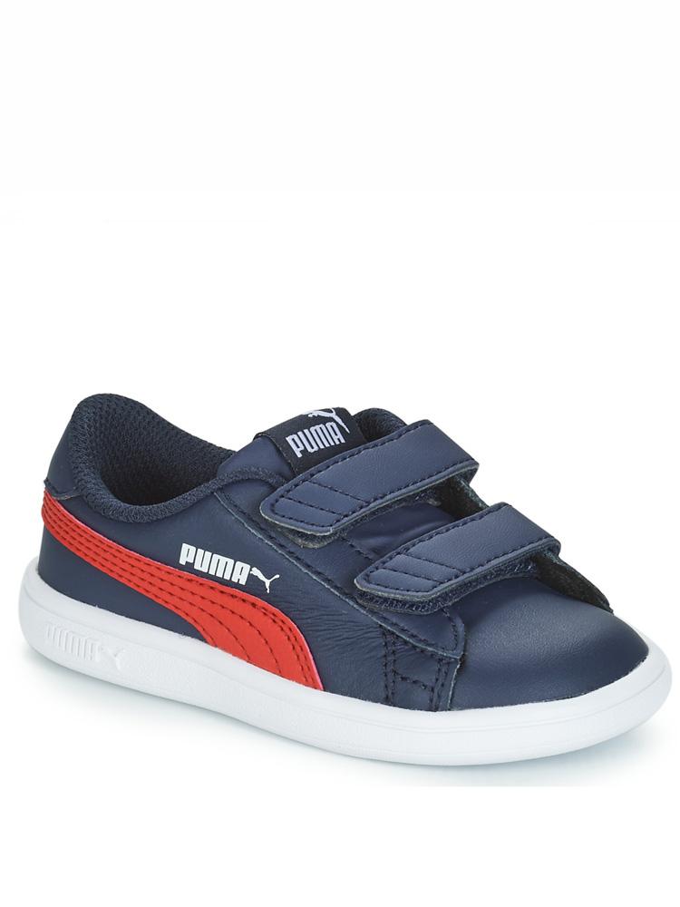 790b0787343 Παιδικά αθλητικά παπούτσια Puma sneaker 1108523oa