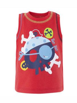Happy Earth - Παιδικά ρούχα για αγόρια   κορίτσια. Αξεσουάρ d6cd61a0792
