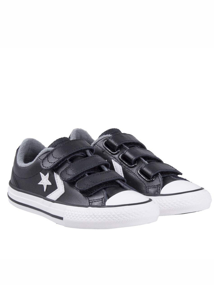 3f166d42e92 Παιδικά αθλητικά sneakers Converse All Star - 661936c