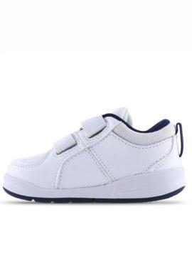 dfd5e14a4b0 Παιδικά αθλητικά παπούτσια Nike για αγόρια και κορίτσια - Happy Earth