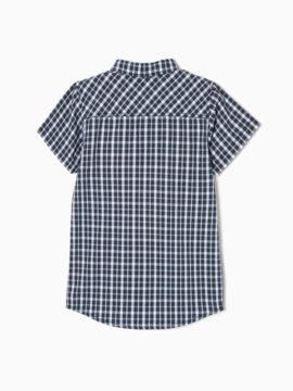 20612a8af991 Παιδικά ρούχα ZIPPY άριστης ποιότητας και τιμής. Happy Earth