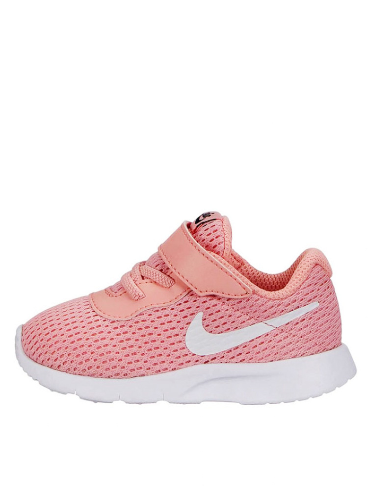 77ecec77527 The product is already in the wishlist! Browse Wishlist. 818386-αθλητικα- nike