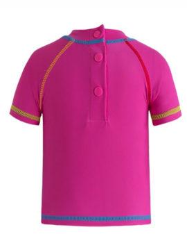 e9260a3ff88 Happy Earth - Παιδικά ρούχα για αγόρια & κορίτσια. Αξεσουάρ, βαπτιστικά.