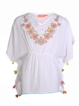 eb88ab4432a Παιδικά ρούχα για αγόρι και κορίτσι Knot So Bad στις καλύτερες τιμές