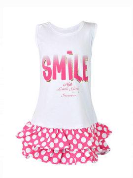 c8d79999ce1 Παιδικά αθλητικά παπούτσια για κορίτσι Νike Star Runner - 907256-002