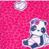 παιδικο-φορεμα-tuc-tuc-50354-φουξια-φουτερ-κορίτσι