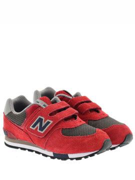 new balance παπούτσια αθλητικά