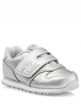 παιδικά αθλητικά παπούτσια για κορίτσι new balance