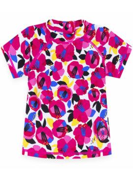παιδική αντηλιακή μπλούζα tuc tuc