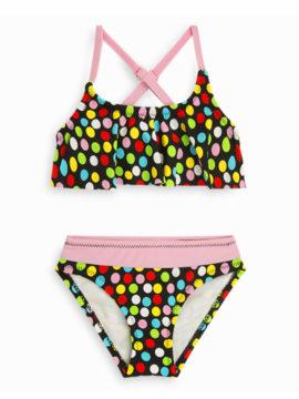 Παιδικό μαγιό μπικίνι tuc tuc παιδικό μαγιο bikini tuc tuc 11280443