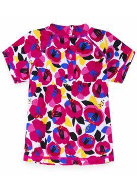 παιδική αντιηλιακή μπλουζα 11280153