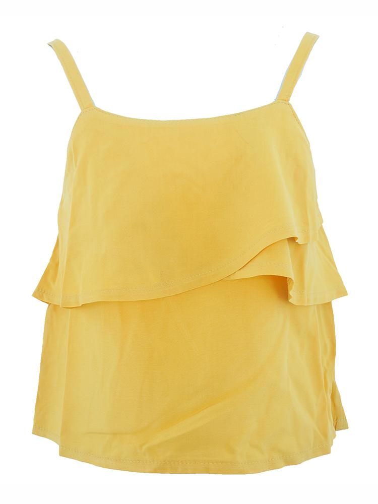 Παιδική μπλούζα κοριτσίστικη τοπάκι NCollege 20-6066