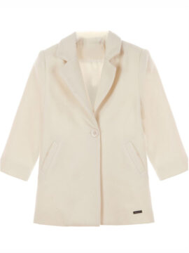Παιδικό παλτό marasil 22012985 κορίτσι