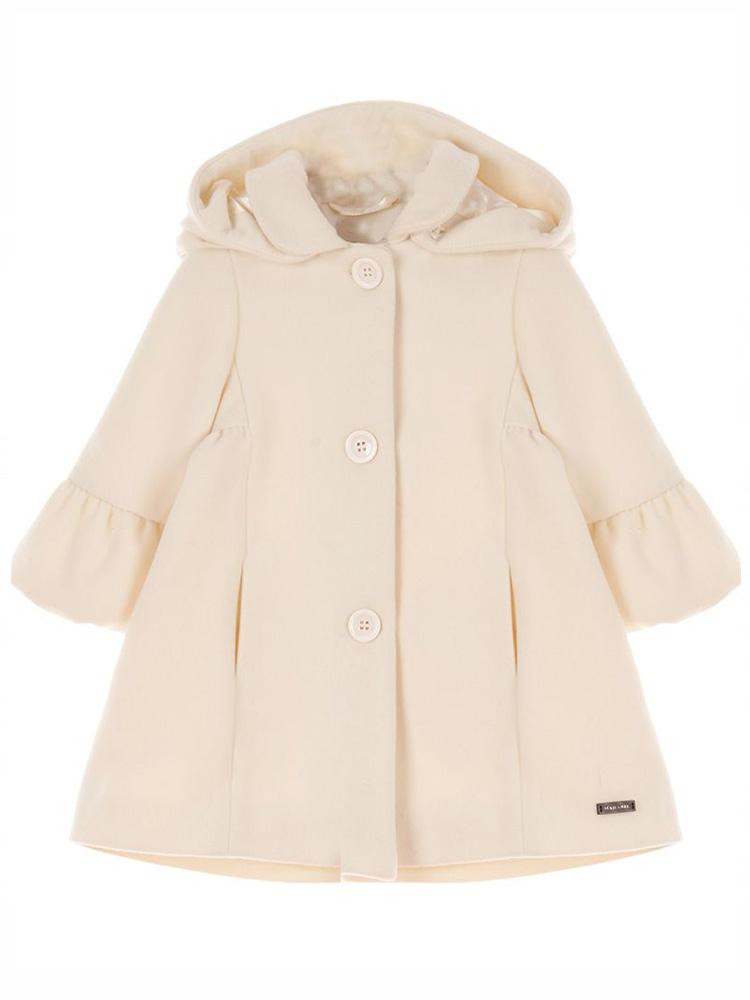 παιδικο παλτό marasil για κορίτσι