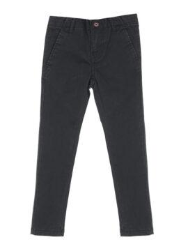 Παιδικό παντελόνι για αγόρι Marasil 22012800