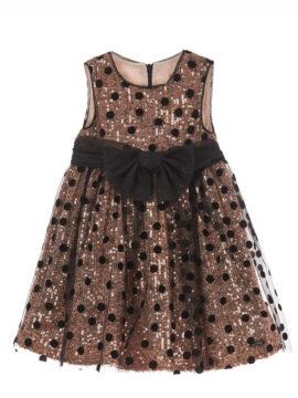 Παιδικό φόρεμα για καλο ντύσιμο Marasil 22011149