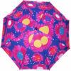 Παιδική ομπρέλα tuc tuc με χαρούμενα χρώματα 11290275