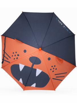 Παιδική ομπρέλα tuc tuc με χαρούμενα χρώματα 11290368